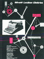 Graphis 58a