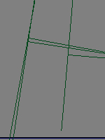 Orthographic 1