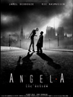 ANGEL-A by LUC BESSON