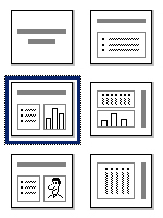 PowerPoint的じゃない使い方 Usage that is not as PowerPoint